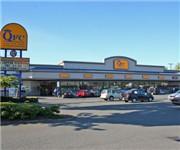 Photo of Quality Food Center (QFC) - Seattle, WA