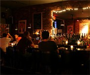 Photo of Lolita Bar - New York, NY