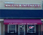 Photo of Atlanta Coffee Roasters - North Druid Hills, GA