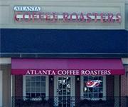 Photo of Atlanta Coffee Roasters - North Druid Hills, GA