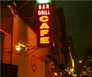 Photo of Bowery Bar - New York, NY