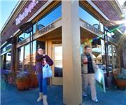 Photo of Coffee People - Beaverton, OR