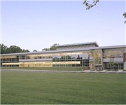 Photo of Columbus Public Library Gahanna - Gahanna, OH