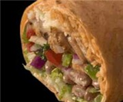 Photo of Freebirds World Burrito - Austin, TX