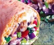 Photo of Freebirds World Burrito - Fort Worth, TX