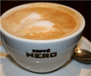 Photo of Caffe Nero - Edinburgh, City of Edinburgh