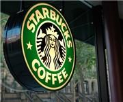 Photo of Starbucks Coffee - Charlotte, NC