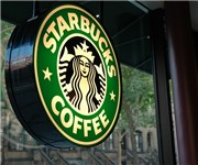Photo of Starbucks Coffee - Charlotte, NC
