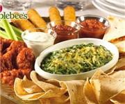 Photo of Applebee's Neighborhood Grill and Bar - Appleton, WI