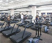 Photo of Life Time Fitness - Romeoville, IL