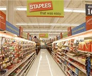 Photo of Staples - Chicago, IL
