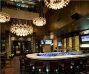 Photo of Earls Restaurant - Polo Park - Winnipeg, MB