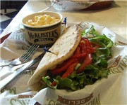 Photo of McAlister's Deli - Athens, GA