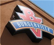 Photo of Burgerville USA - Vancouver, WA - Vancouver, WA