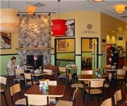 Photo of Camille's SideWalk Cafe - Citrus Heights, CA