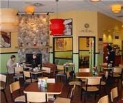 Photo of Camille's Sidewalk Cafe - Atlanta, GA