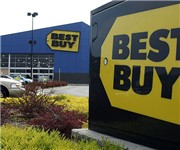 Photo of Best Buy - Kitchener, ON