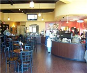 Photo of Daily Grind Coffee House - Gainesville, VA