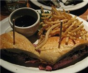 Photo of Fox & Hound Pub & Grille - Winston-Salem, NC