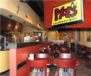 Photo of Moe's Southwest Grill - Parsippany, NJ