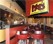 Photo of Moe's Southwest Grill - Bridgeville, PA