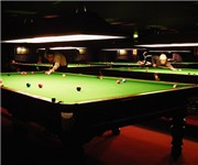 Photo of Riley Snooker - Atherton, Wigan