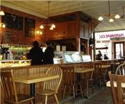 Photo of Arabica Coffeehouse - Wickliffe, OH