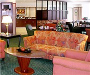 Photo of Courtyard Marriott Albany - Albany, GA