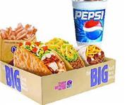 Photo of Taco Bell - Fernandina Beach, FL