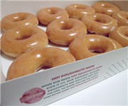Photo of Krispy Kreme Doughnuts - Phoenix, AZ