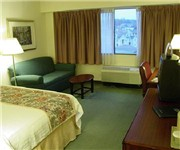 Photo of Courtyard Marriott Alexandria - Alexandria, VA