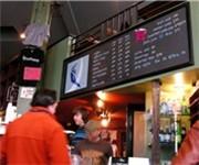Photo of Perkatory Cafe - Seattle, WA