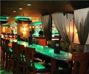 Photo of Ron's Pub - Houston, TX