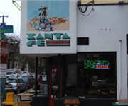 Photo of Santa Fe Taqueria - Portland, OR