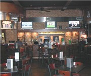 Photo of Ten Sports Grill - Dallas, TX