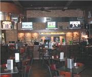 Photo of Ten Sports Grill - Dallas, TX