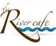 Photo of The River Cafe' Trattoria and Wood Oven Pizza - Garfield, NJ