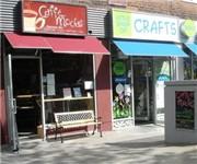 Photo of Caffe Mocias - New York, NY