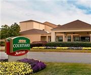 Photo of Courtyard Marriott Atlanta Airport South/Sullivan Road - College Park, GA