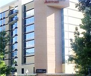 Photo of Courtyard Marriott Atlanta Buckhead - Atlanta, GA