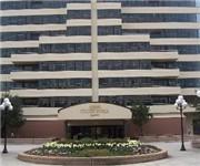 Photo of Courtyard Marriott Atlanta Cumberland Center - Atlanta, GA