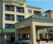 Photo of Courtyard Marriott Austin South - Austin, TX