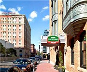 Photo of Courtyard Marriott Boston Copley Square - Boston, MA