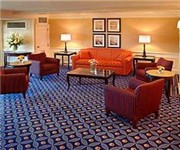 Photo of Courtyard Marriott Boston Danvers - Danvers, MA