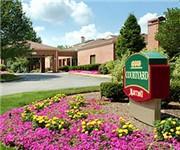 Photo of Courtyard Marriott Boston Foxborough - Foxborough, MA