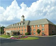 Photo of Courtyard Marriott Boston Lowell/Chelmsford - Lowell, MA