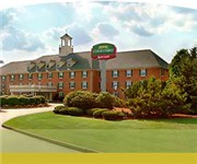 Photo of Courtyard Marriott Boston Woburn - Woburn, MA