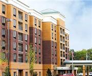 Photo of Courtyard Marriott Boston Woburn/Boston North - Woburn, MA