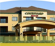 Photo of Courtyard Marriott Brownsville - Brownsville, TX