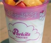 Photo of Perkits Yogurt - Cleveland, TN